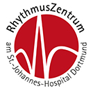 RhythmusZentrum am St.-Johannes Hospital in Dortmund